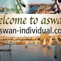 Aswan Individual