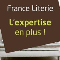 France Literie Nevers
