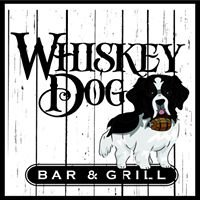 Whiskey Dog Bar & Grill