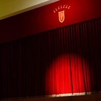 Teatro Cinema Principe di Palestrina