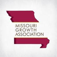 Missouri Growth Association
