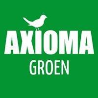 Axioma Groen