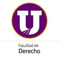 Facultad de Derecho UACH