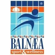 Balnaea sport&wellness