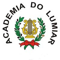 Academia Lumiar