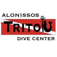 Alonissos Triton Dive Center