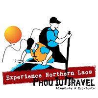 Phou Iu Travel & Eco-Tours