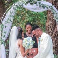 Perfect Pop Up Weddings