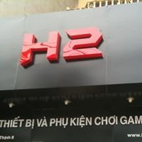 H2 - Extreme Gaming