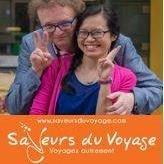 Saveurs Du Voyage