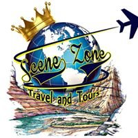 Scene Zone Travel and Tours