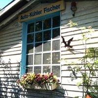Kühler Fischer Kiel