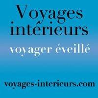 Voyages Intérieurs