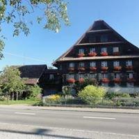Biohof Schönboden