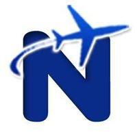 Natco Travel