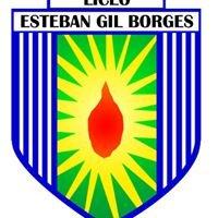 Liceo Esteban Gil Borges
