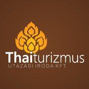 Thaicentrum.hu Travel