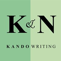 KandoWriting