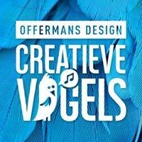 De Creatieve Vogels