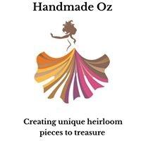 Handmade Oz