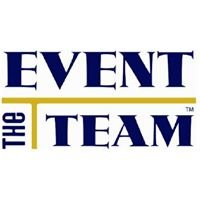 The Event Team