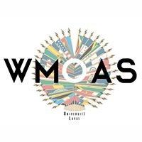 WMOAS - Washington Model Organization of American States - ULaval