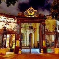 Museo Fortabat - Puerto Madero