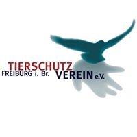 Tierschutzverein / Tierheim Freiburg