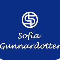 Sofia Gunnardotter Keramik