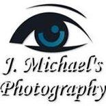 J. Michael's Photography
