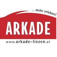 Arkade Einkaufszentrum Liezen