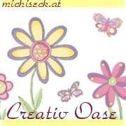 Creativ Oase - Mîchîs Eck