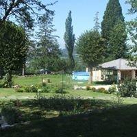 Gîte et Chambres d'hôtes La Fontaine
