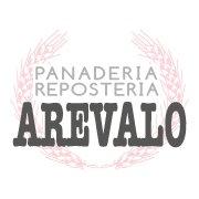 Panadería Repostería Arévalo