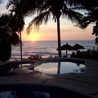 Hotel Paraiso Miramar (Nayarit)
