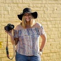 Brooke Silverman Photography