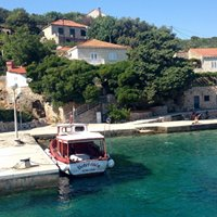 Dubrovnik MiNi cruise