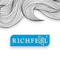 Richfeel