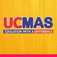 Ucmas Abacus J&K