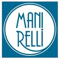 ManiRellidesign