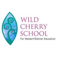Wild Cherry School
