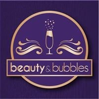 Beauty and Bubbles