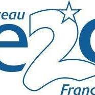E2C 89- Ligue de l'enseignement-Bourgogne