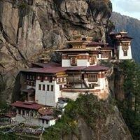 Bhutan Lha-Yul Tours & Travels