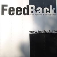 FeedBack Show Systems & Service GmbH