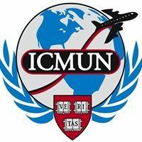 Harvard Intercollegiate Model United Nations