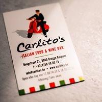 Carlito's Italian Food and Wine Bar
