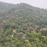 Gorkha  Harmi