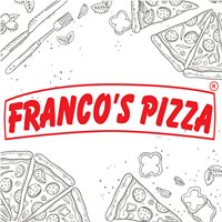 Franco's Pizza&Panuozzeria
