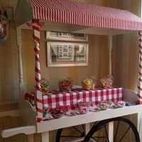 Kids Party Events
